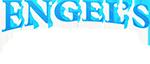 Engel's Sales & Service Logo